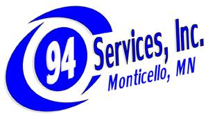 Savvik Buying Group - 94 Services Inc.