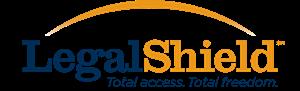 Savvik Buying Group - Legal Shield