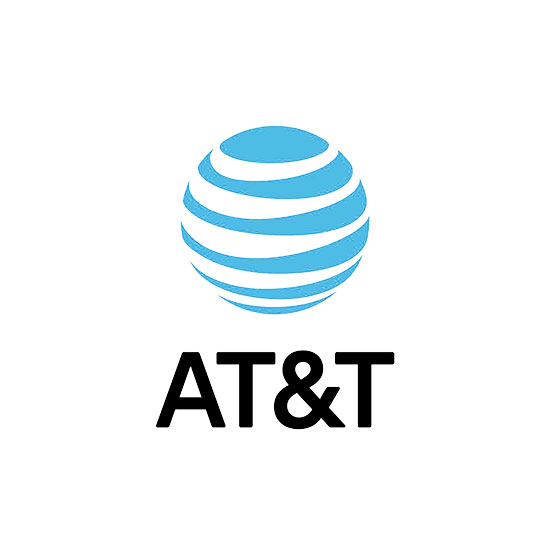Savvik Buying Group + AT&T