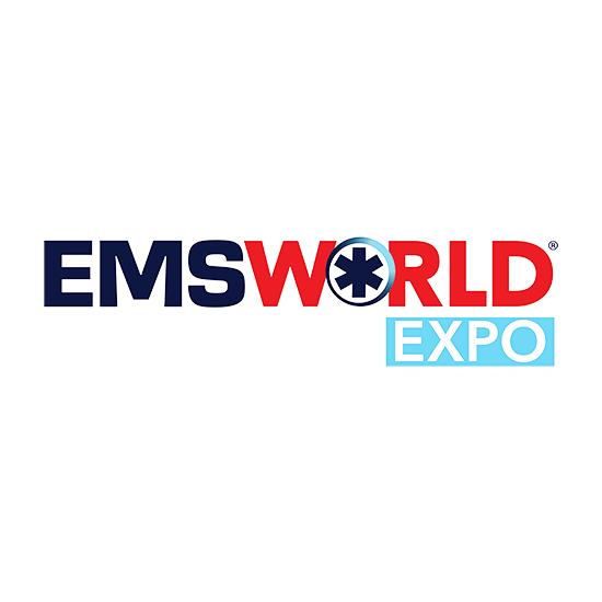 Savvik Buying Group - EMS World