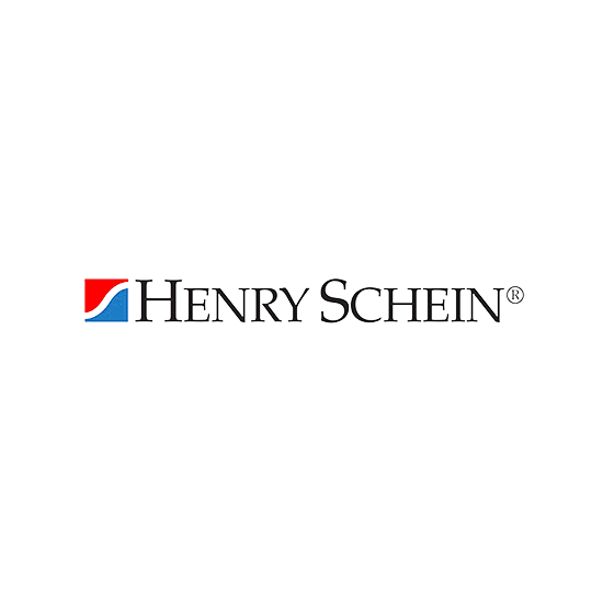 Savvik Buying Group - Henry Schein