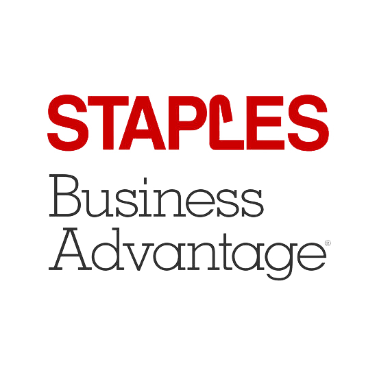 Savvik Buying Grou= Staples Business Advantage