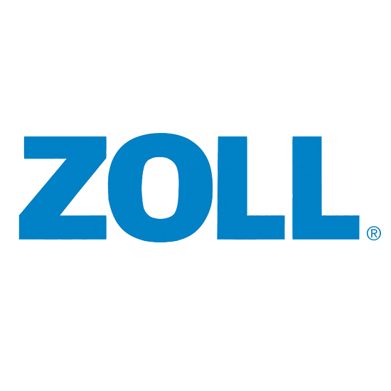 Savvik Buying Group Zoll