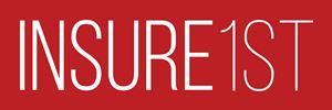 Insure1st Logo
