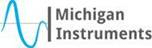 Michigan Instruments Logo