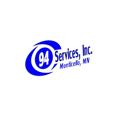94-services