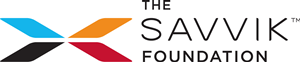 Savvik_Foundation_FINAL_LOGO_rgb