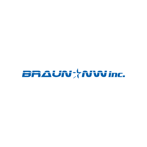 braun-nw