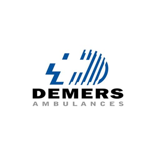 demers