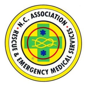 Savvik Buying Group | ANorth Carolina Association of Rescue & EMS