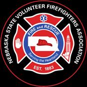 Nebraska State Volunteer Firefighters Association