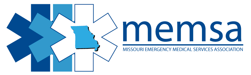 Missouri EMS Association