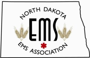 North Dakota EMS Association