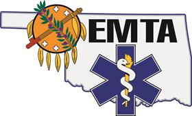 Oklahoma EMT Association