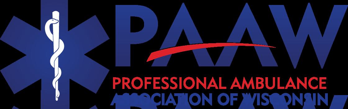 Professional Ambulance Association of Wisconsin