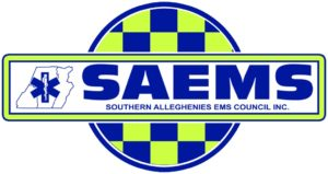 Southern Alleghenies EMS Council
