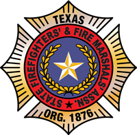 State Firemen's & Fire Marshals' Association of Texas