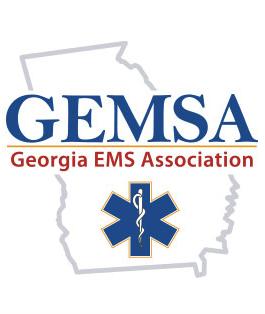 Georgia EMS Association