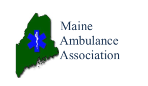 Maine Ambulance Association