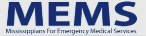 Mississippians for EMS