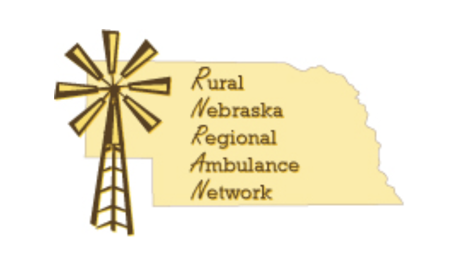 Rural Nebraska Regional Ambulance Network