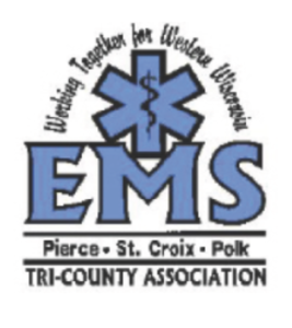 Tri-County EMS Association