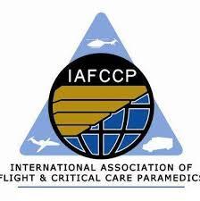 International Association of Flight And Critical Care Paramedics