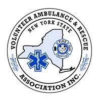 New York State Volunteer Ambulance & Rescue Association