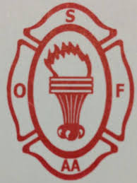Ohio State Firefighters' Association