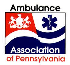 Ambulance Association of Pennslyvania