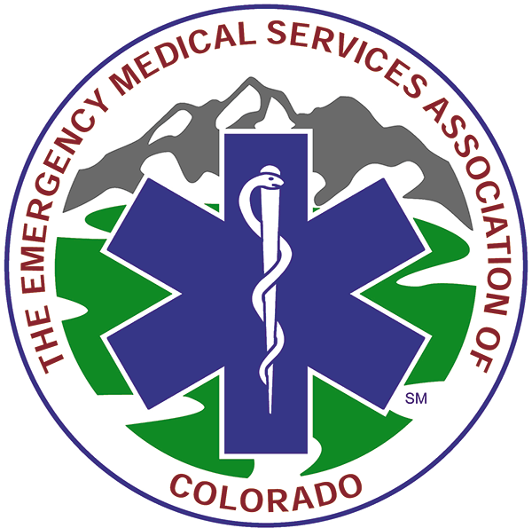 ems association of colorado logo savvik buying group