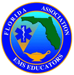 Florida Association of EMS Educators