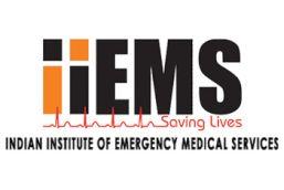 Association of EMTs India