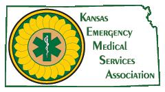 Kansas EMS Association