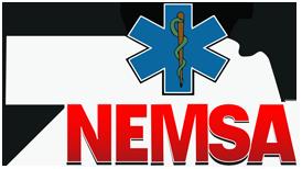 Nebraska EMS Association