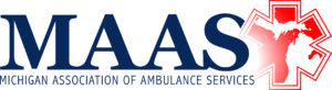 Michigan Association of Ambulance Services