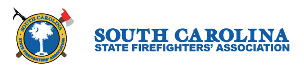 South Carolina State Firefighters Association