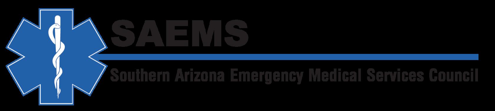 lo Southeast Arizona EMS Council