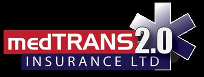 medTRANS Insurance Logo