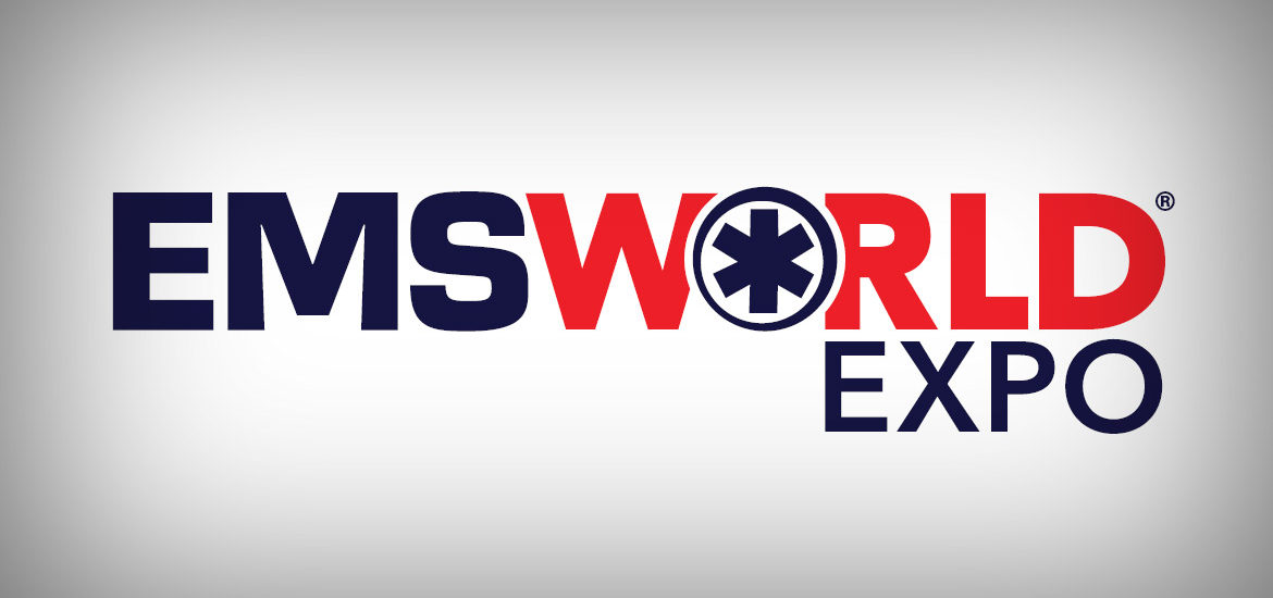 Savvik Heads to Nashville for EMS World Expo