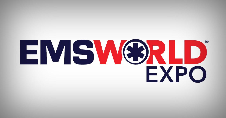 Savvik Heads to Nashville for EMS World Expo