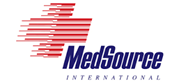 #SavvikSays Spotlight: Welcome to MedSource International