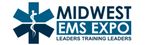 Midwest-EMS-Expo-Website-Header-White-BG-1