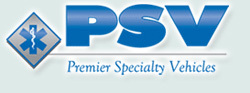 #SavvikSays Spotlight: Welcome to Premier Specialty Vehicles