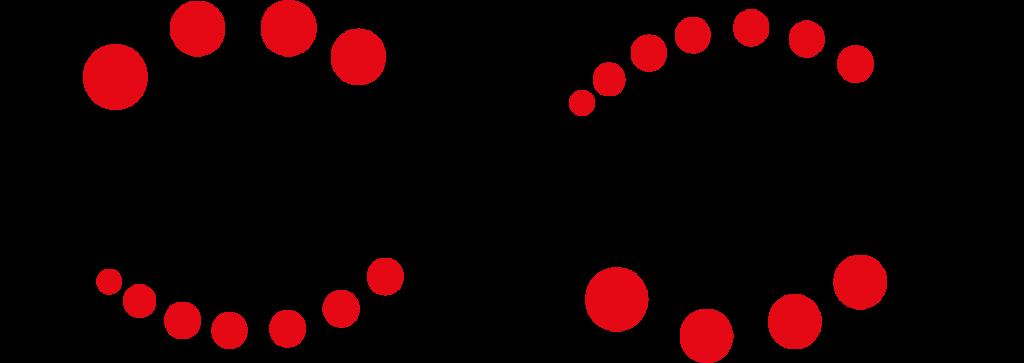 acetech logo_red_black-1-1024×363