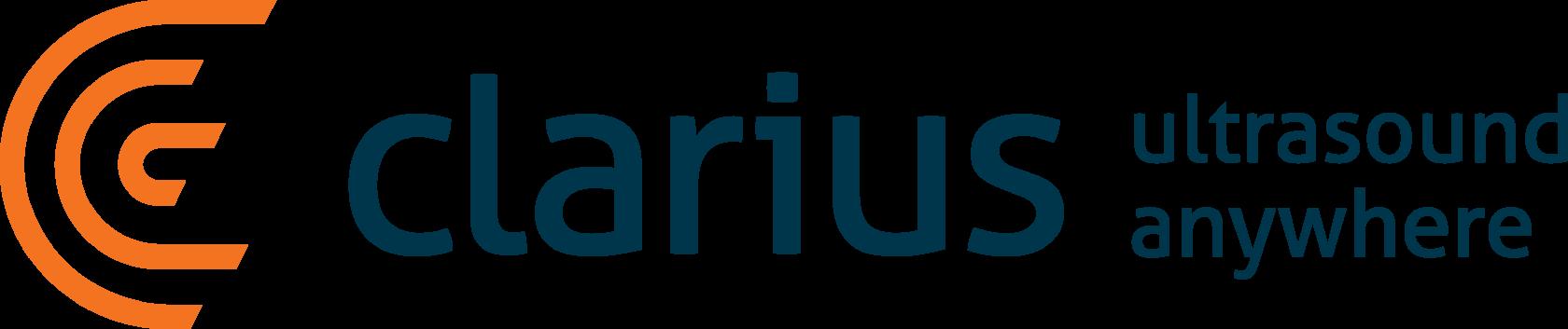 Clarius-Logo-TM-Colour-Horizontal-Tagline