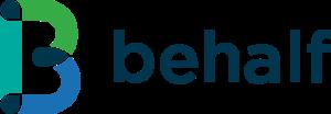 behalf-logo-no-background