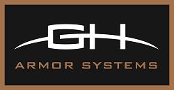 GH-Armor-logo