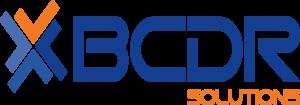 BCDR-Logo-LightBackground