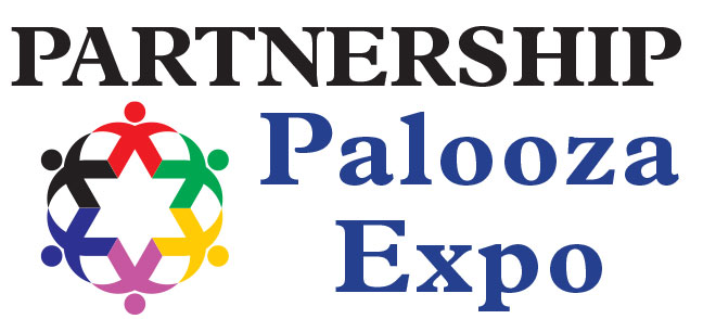 Partnership-Palooza-logo